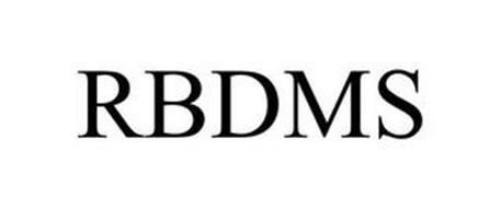 RBDMS