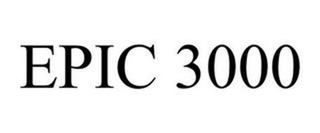 EPIC 3000