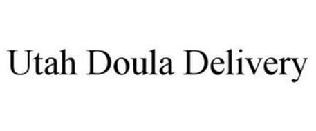 UTAH DOULA DELIVERY