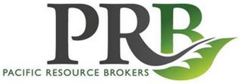 PRB PACIFIC RESOURCE BROKERS