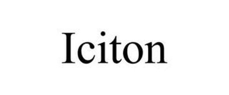 ICITON