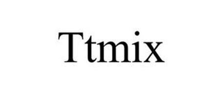 TTMIX
