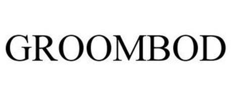 GROOMBOD