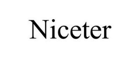 NICETER