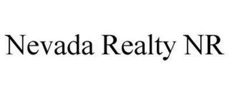 NEVADA REALTY NR