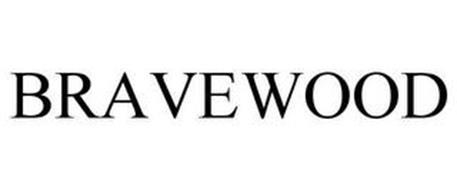 BRAVEWOOD