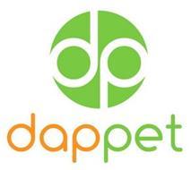 DP DAPPET