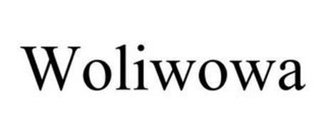 WOLIWOWA