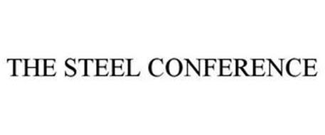 THE STEEL CONFERENCE