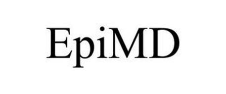 EPIMD