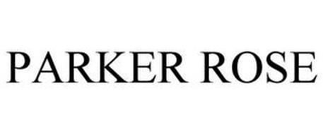 PARKER ROSE