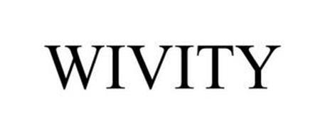 WIVITY
