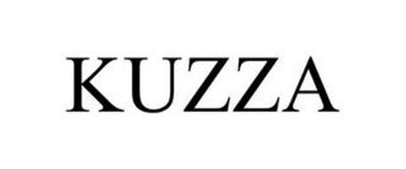 KUZZA