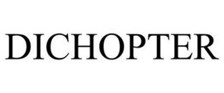 DICHOPTER