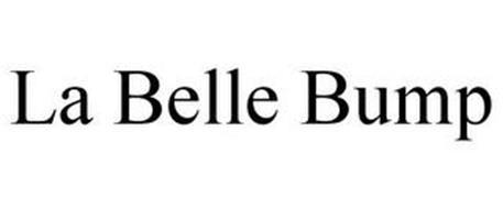 LA BELLE BUMP