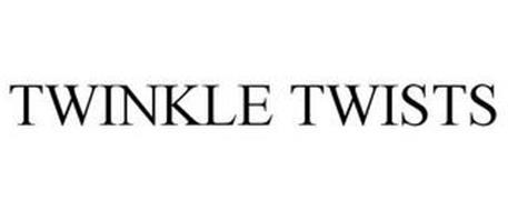TWINKLE TWISTS