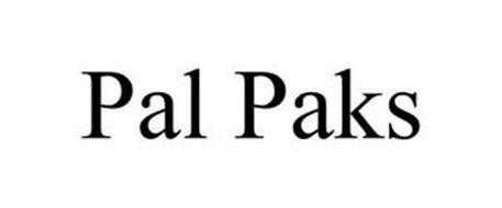 PAL PAKS
