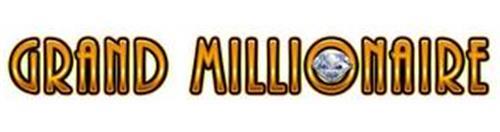 GRAND MILLIONAIRE