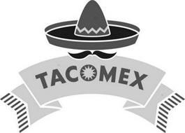 TACOMEX