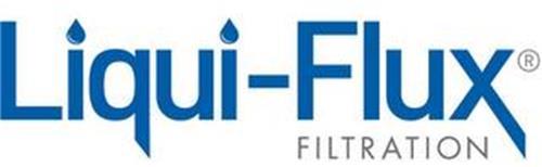 LIQUI-FLUX