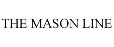 THE MASON LINE