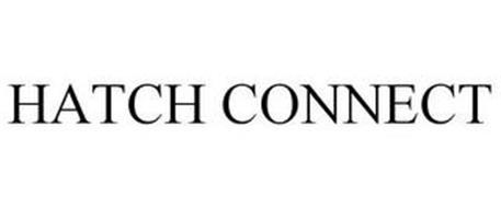 HATCH CONNECT