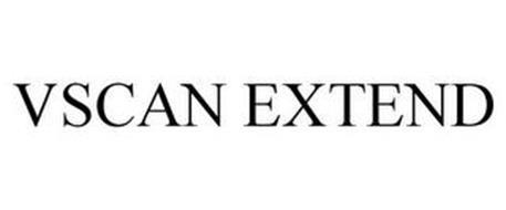VSCAN EXTEND