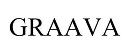 GRAAVA