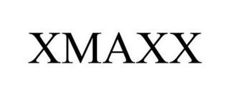 XMAXX