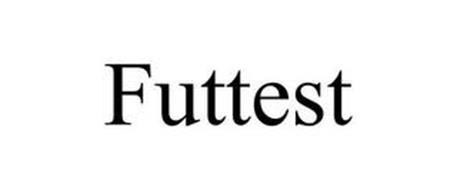 FUTTEST