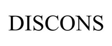 DISCONS