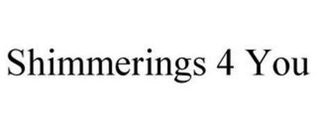 SHIMMERINGS4YOU