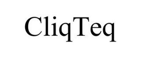 CLIQTEQ