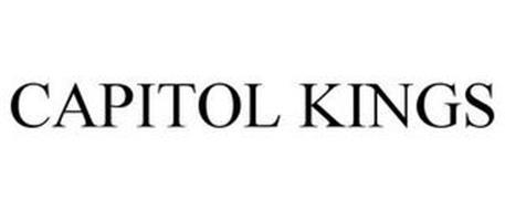 CAPITOL KINGS