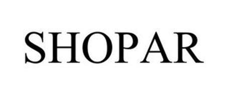 SHOPAR