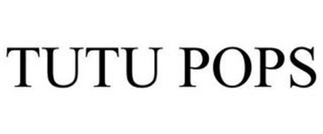 TUTU POPS