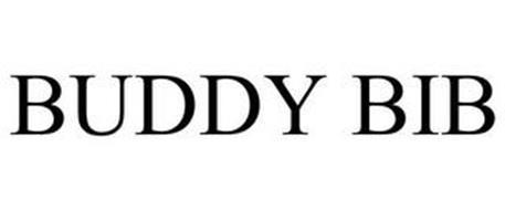 BUDDY BIB
