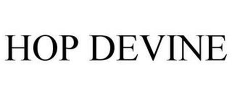 HOP DEVINE