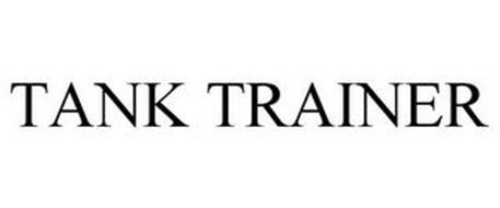 TANK TRAINER