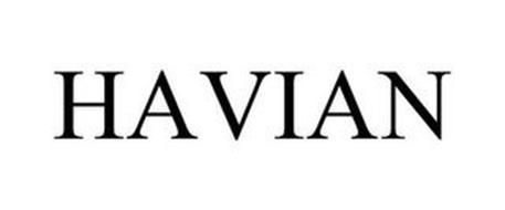 HAVIAN
