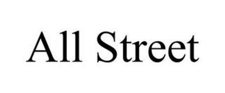 ALL STREET