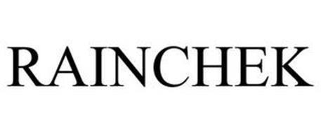 RAINCHEK