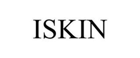 ISKIN