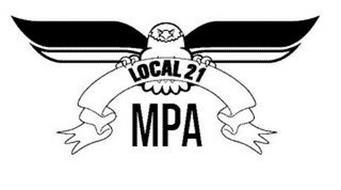 LOCAL 21 MPA