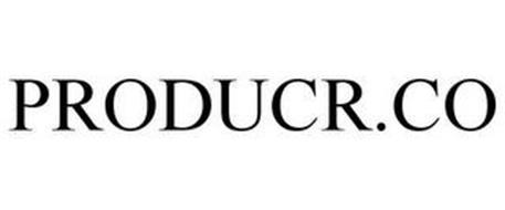 PRODUCR.CO