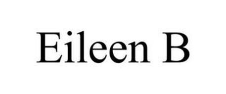 EILEEN B