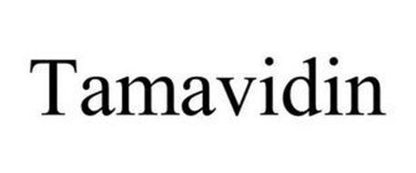 TAMAVIDIN