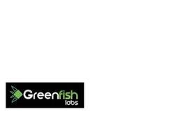 GREENFISH LABS