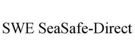 SWE SEASAFE+DIRECT