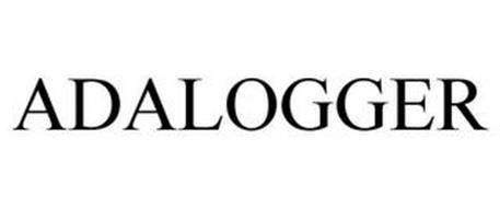 ADALOGGER